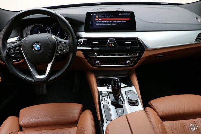 BMW 6-sarja 11
