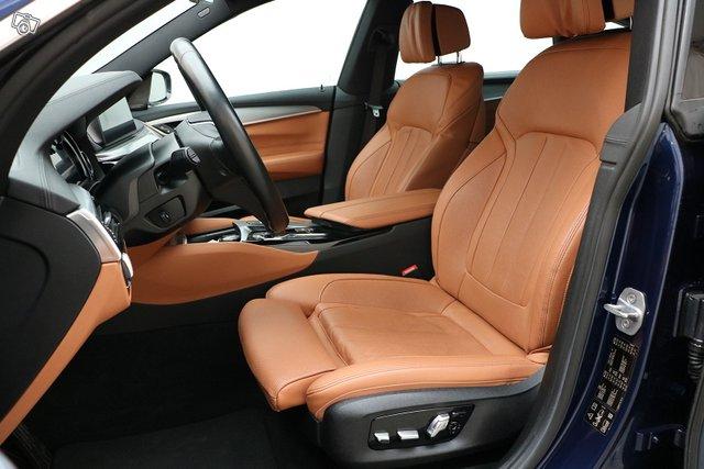BMW 6-sarja 12