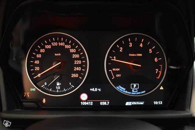 BMW 225 24