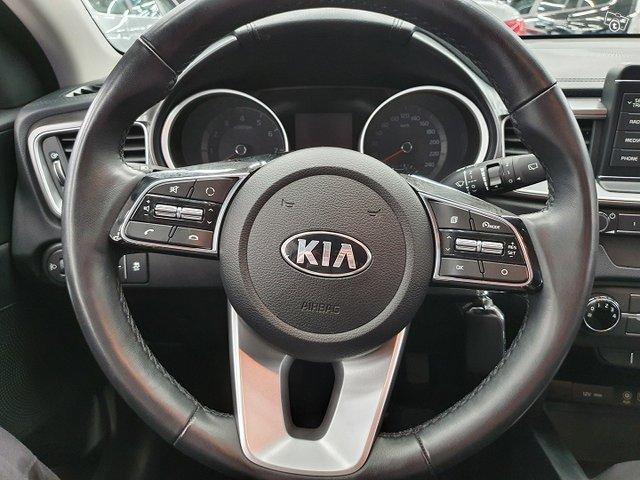 Kia Ceed 13