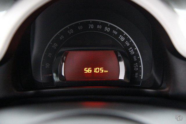 Renault TWINGO 13