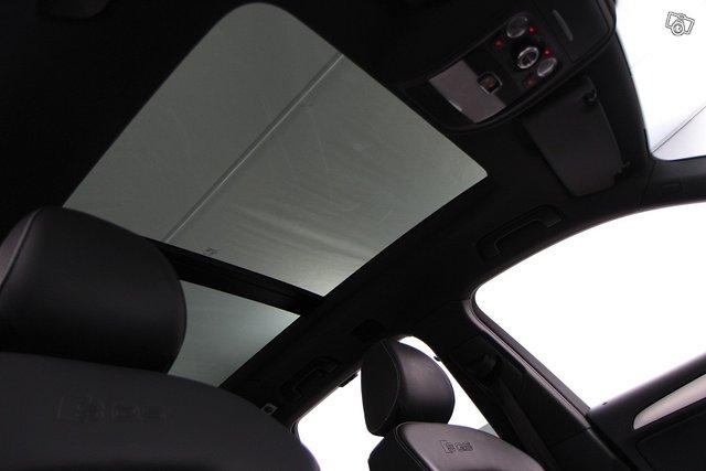 Audi SQ5 11