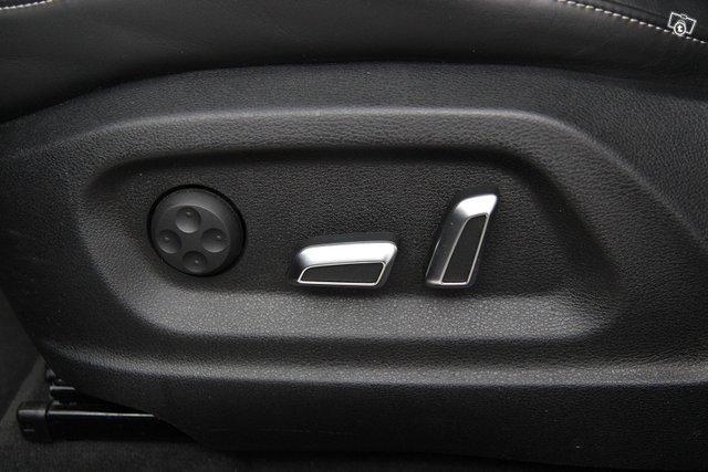 Audi SQ5 21