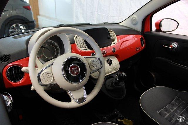 Fiat 500 6