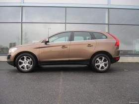 Volvo XC60, Autot, Tampere, Tori.fi