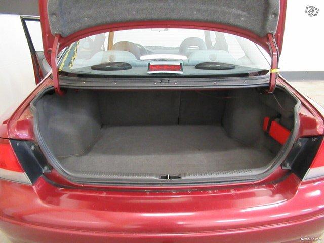 Mazda 626 15