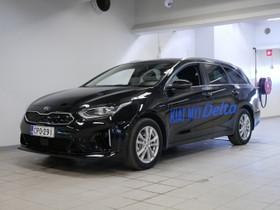 Kia Ceed, Autot, Kuopio, Tori.fi