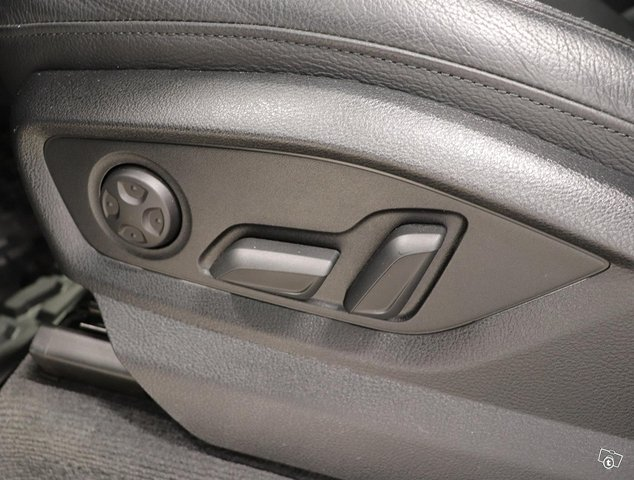 Audi Q7 16