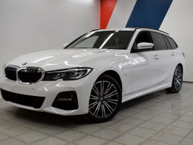 BMW 330, Autot, Joensuu, Tori.fi