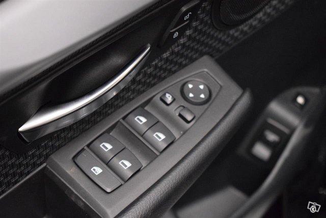 BMW 225 13