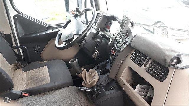 Renault Midlum 5