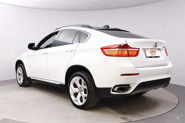 BMW ACTIVEHYBRID X6 408 HV 3