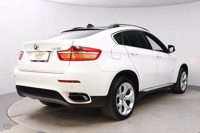 BMW ACTIVEHYBRID X6 408 HV 5