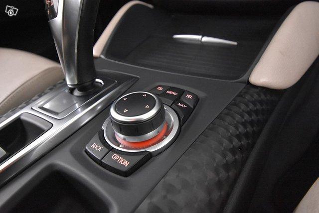 BMW ACTIVEHYBRID X6 408 HV 15