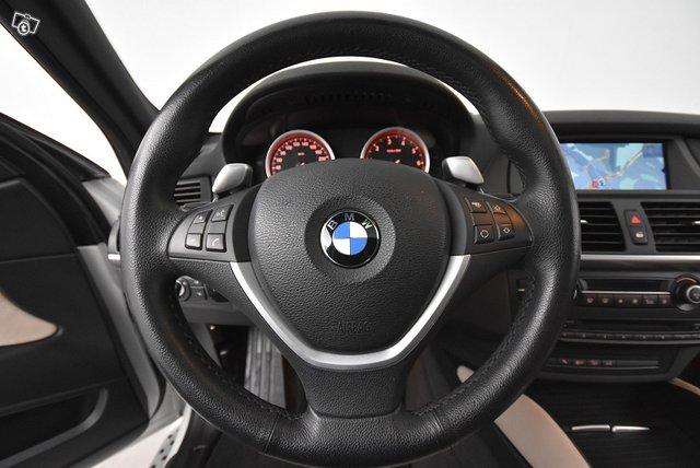 BMW ACTIVEHYBRID X6 408 HV 17