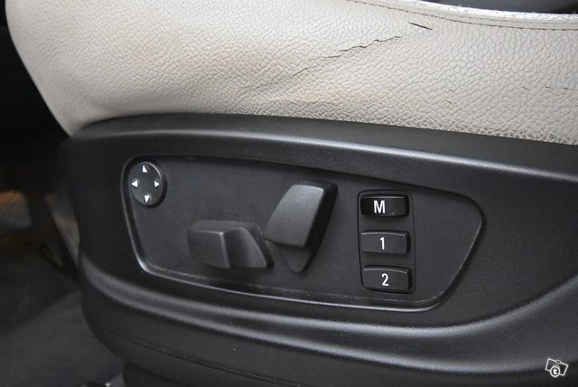 BMW ACTIVEHYBRID X6 408 HV 19