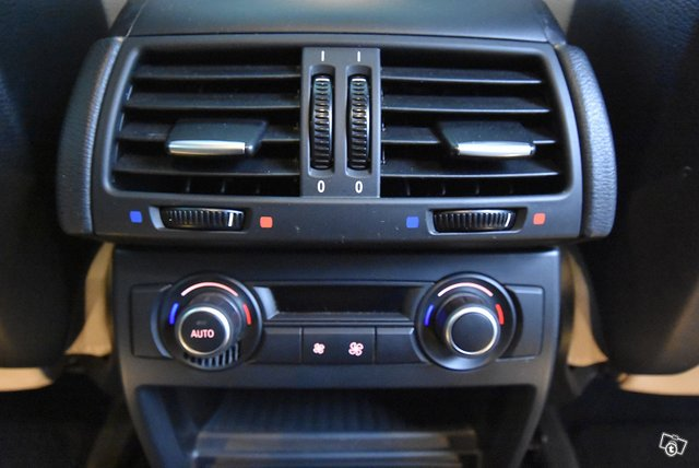 BMW ACTIVEHYBRID X6 408 HV 21