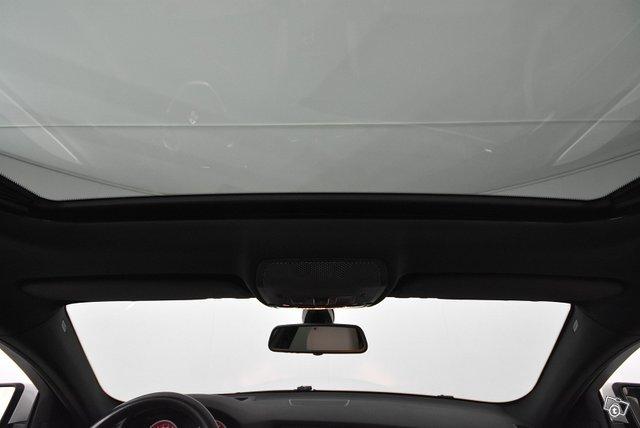 BMW ACTIVEHYBRID X6 408 HV 22
