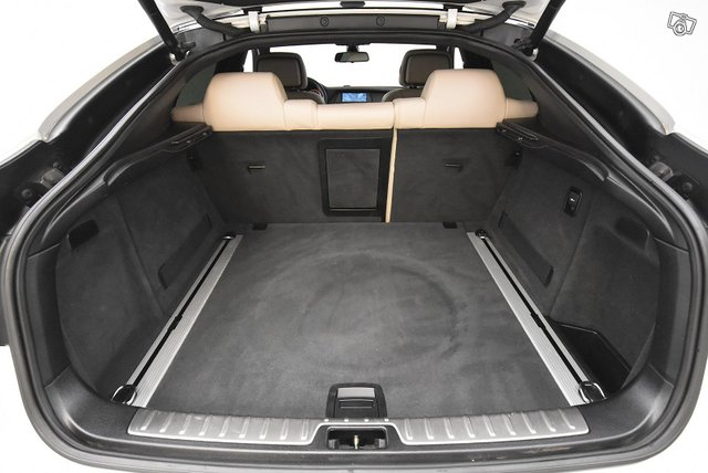 BMW ACTIVEHYBRID X6 408 HV 23