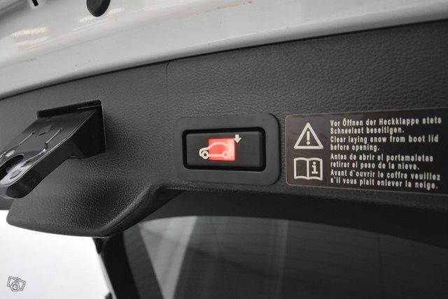 BMW ACTIVEHYBRID X6 408 HV 24