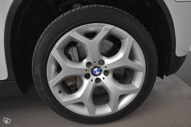 BMW ACTIVEHYBRID X6 408 HV 25