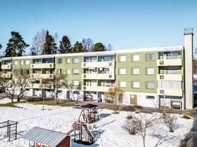 Vaasa Vaasa Saarnitie 7 2h+k, Myytävät asunnot, Asunnot, Vaasa, Tori.fi