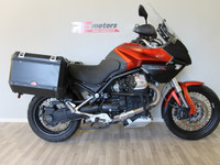 Moto Guzzi Stelvio -15