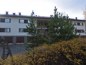 2H, 64m², Ylisentie, Seinäjoki, Vuokrattavat asunnot, Asunnot, Seinäjoki, Tori.fi