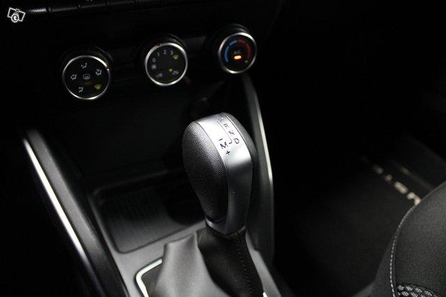 Dacia Duster 22