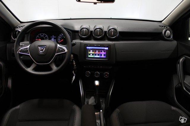 Dacia Duster 24