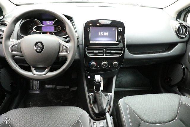 Renault Clio 9