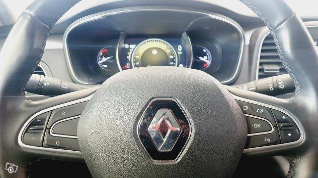 Renault TALISMAN 8