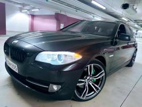 BMW 535, Autot, Helsinki, Tori.fi