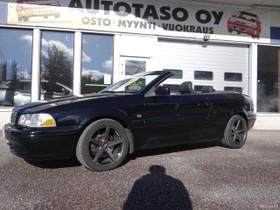 Volvo C70, Autot, Heinola, Tori.fi