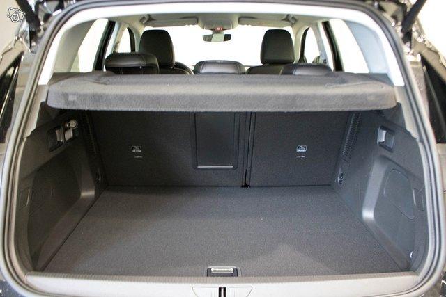 Opel Grandland X 18