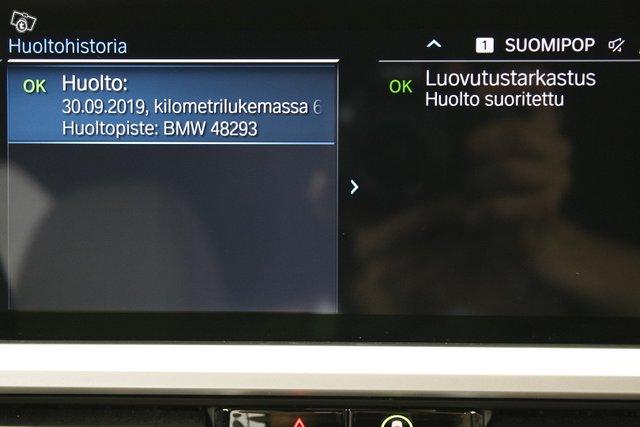 BMW 3-sarja 17