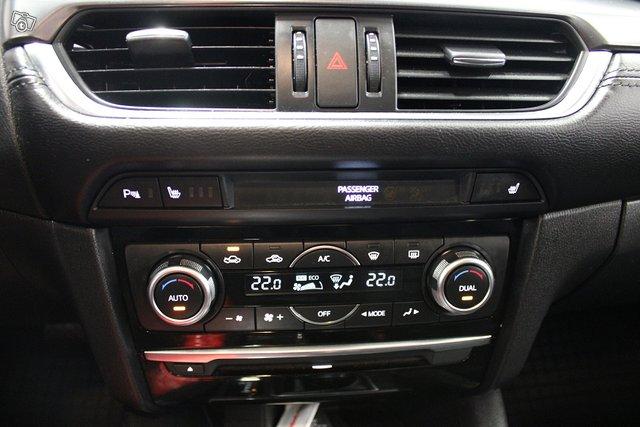 Mazda Mazda6 21