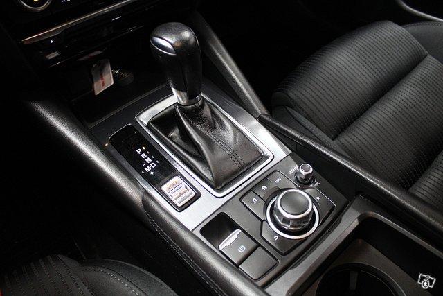 Mazda Mazda6 22