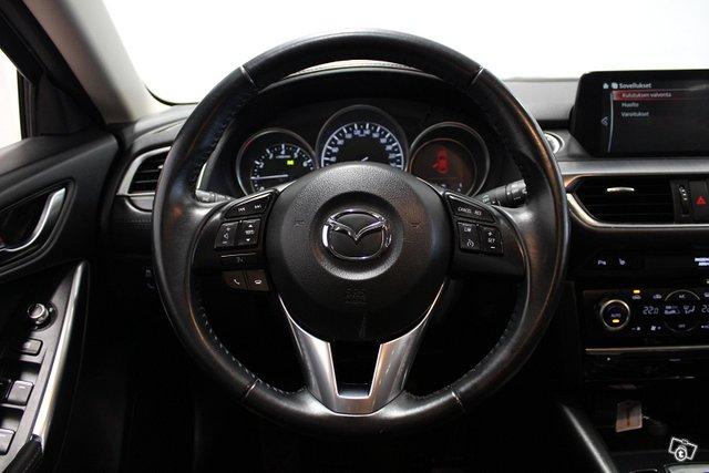 Mazda Mazda6 23