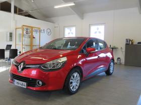 Renault Clio, Autot, Kirkkonummi, Tori.fi