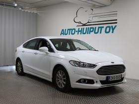 Ford Mondeo, Autot, Vihti, Tori.fi
