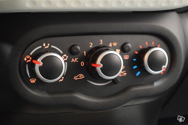 Renault Twingo 22