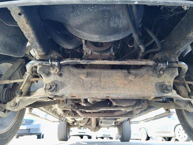 Dodge Ram 14