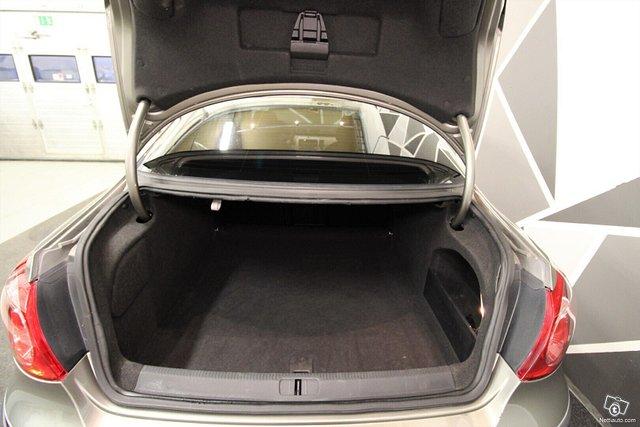 Volkswagen Passat CC 25
