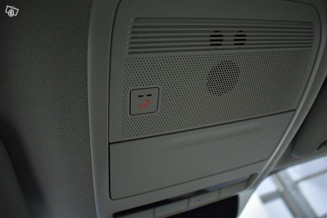 MAZDA Mazda3 25