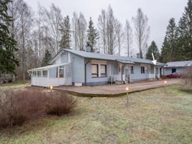 Hyvinkää Monni Rajalantie 9 3h+k+khh+s+psh+wc+tera, Myytävät asunnot, Asunnot, Hyvinkää, Tori.fi