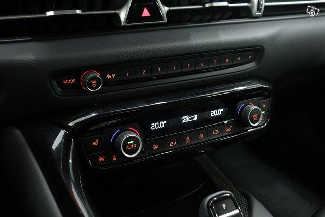 Toyota GR Supra 17