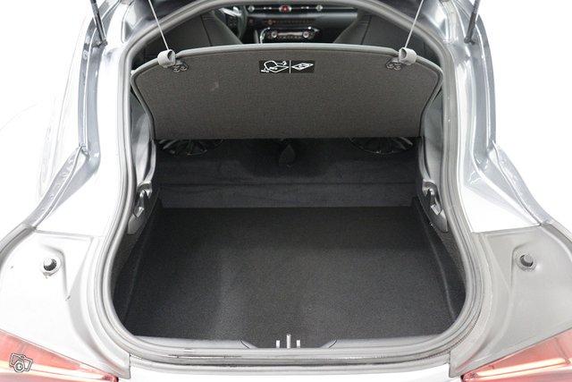 Toyota GR Supra 19