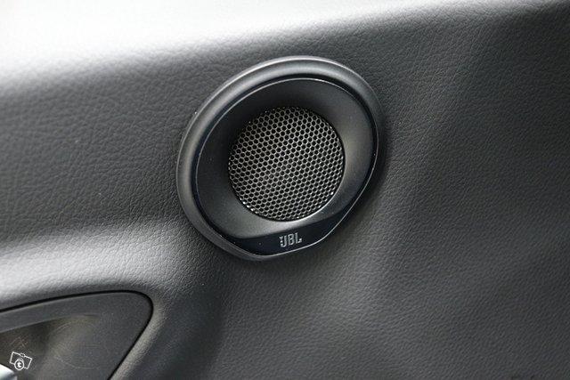 Toyota GR Supra 24