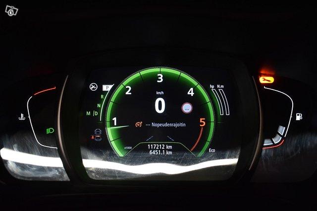 Renault Kadjar 15